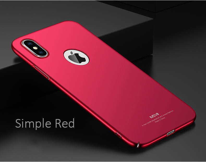 for iPhone X case (16)