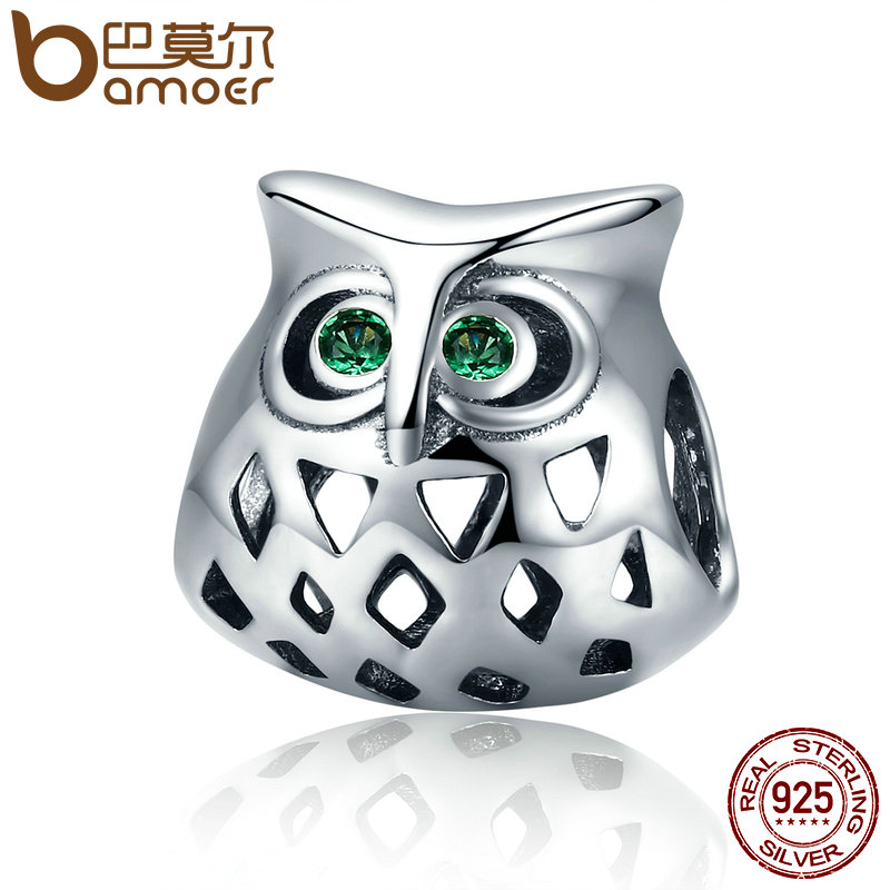 86d8a3cf5df04 Silver animal charms for bracelets