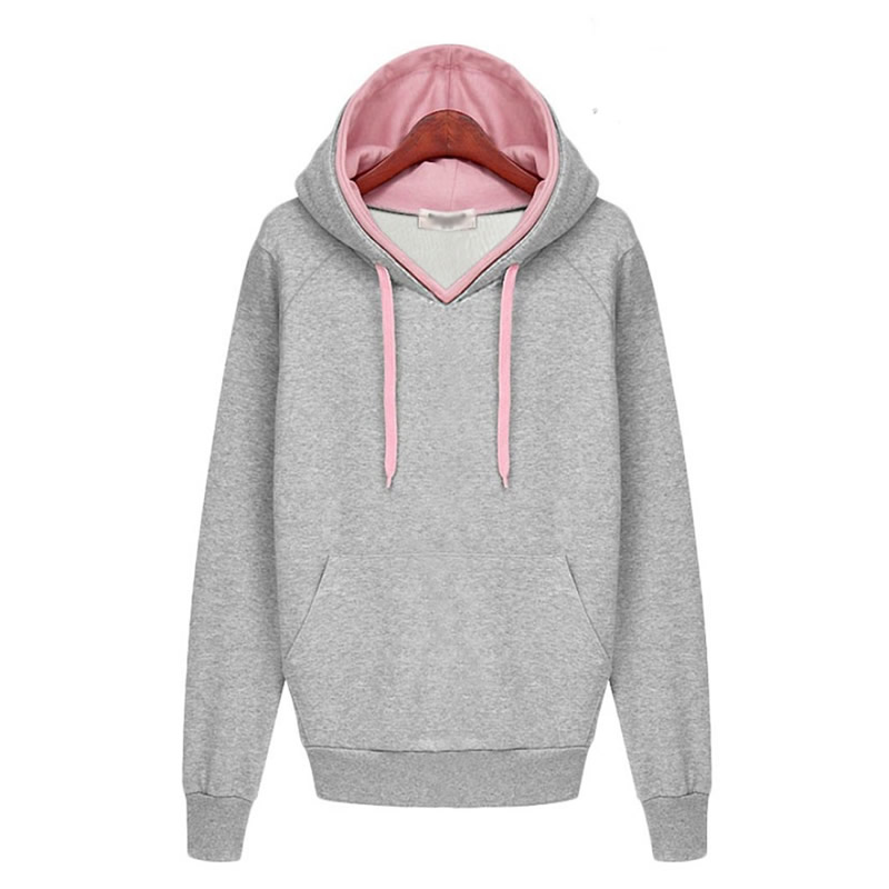 Compare Prices on Best Womens Hoodies- Online Shopping/Buy Low ...