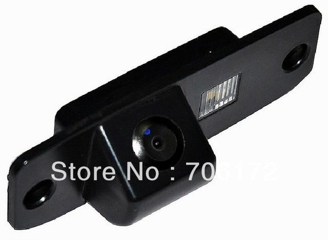Специальный вид сзади автомобиля Камера заднего вида Камера Реверсивный Камера резервного копирования Автомобильная Камера для KIA Carens Oprius Sorento Borrego Kia Ceed