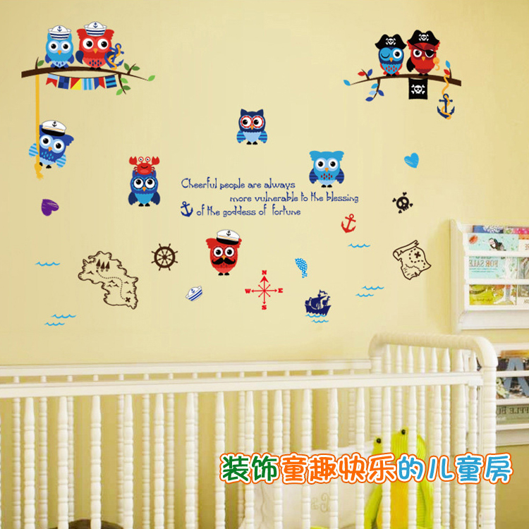 Exelent Jake And The Neverland Pirates Wall Decor Pictures - Wall ...