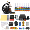 top tattoo kits with everything TK105-26