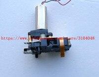 95%NEW D300 motor for nikon D300 MOTOR DSLR Camera repair parts