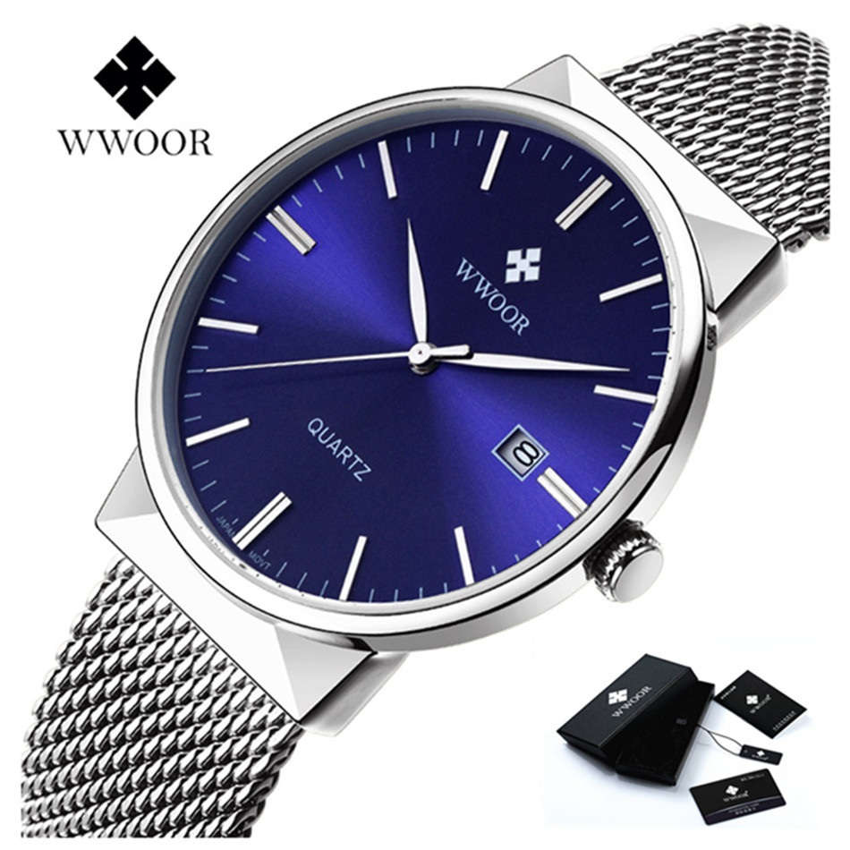 man sell products new fashion watch men watches product hot image style quartz women