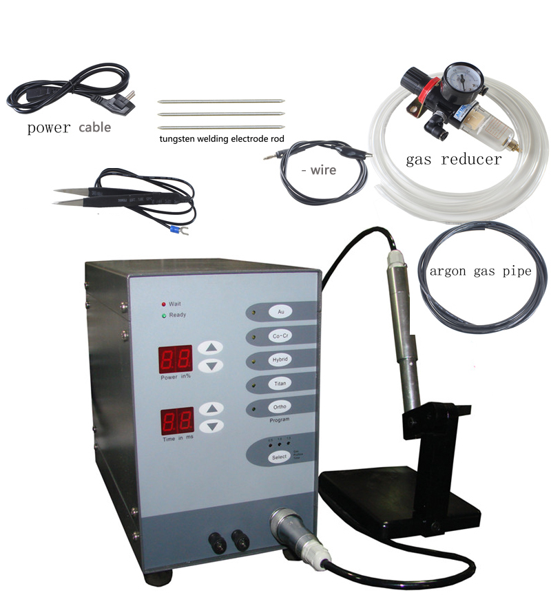 220V Stainless Steel Spot Laser Welding Machine Automatic Numerical Control Touch Pulse Argon Arc Welder for Soldering Jewelry220V Stainless Steel Spot Laser Welding Machine Automatic Numerical Control Touch Pulse Argon Arc Welder for Soldering Jewelry