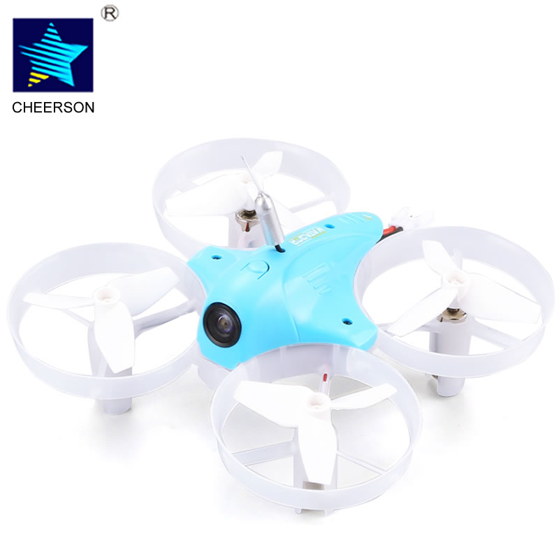 Cheerson CX-95S Quadcopter DIY Mini Drone with Camera 60km/h 8mm FPV Racing Quadcopter BNF Based On F3 Flight Controller for Boy f04305 sim900 gprs gsm development board kit quad band module for diy rc quadcopter drone fpv