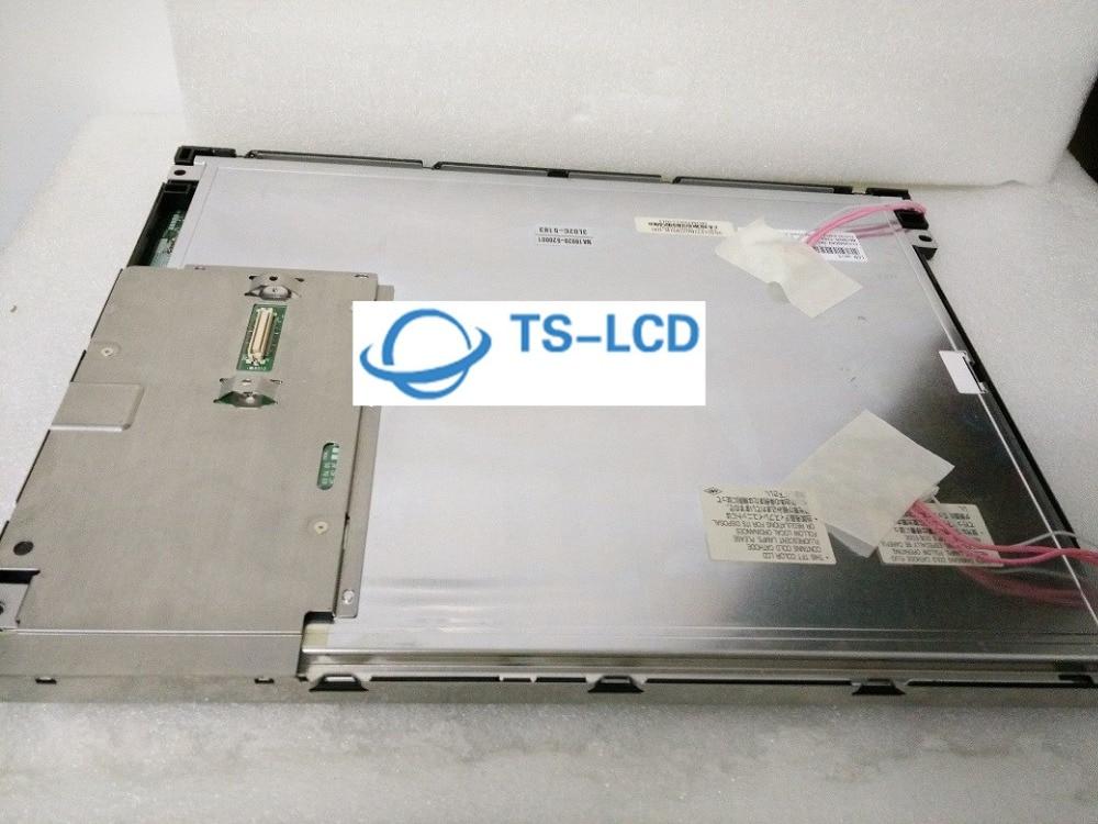 100% TESTING Original A+ Grade FLC38XGC6V-06A 15.0 inch LCD panel Screen 12 months warranty100% TESTING Original A+ Grade FLC38XGC6V-06A 15.0 inch LCD panel Screen 12 months warranty