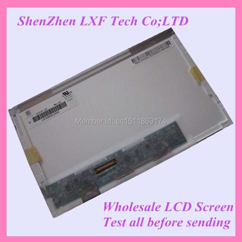 N101L6-L01 (3)_