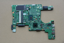 CN-0XGFGH 0XGFGH XGFGH For DELL Inspiron 15Z 5523 Laptop motherboard DMB50 11307-1 with I3-3227U CPU Onboard HM77 DDR3