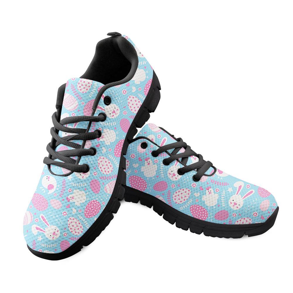 Tenis Feminino damskie buty w stylu casual trampki moda mieszkania buty wulkanizowane kreskówka mysz trampki dziewczyny w Damskie buty typu flats od Buty na  Grupa 1