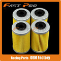 4 X Oil Filter Cleaner for KTM EXCF SXF XCF XCFW EXC SMR XCW Rally Six Days 250 450 500 690 Motocross Enduro Supermoto Dirt Bike