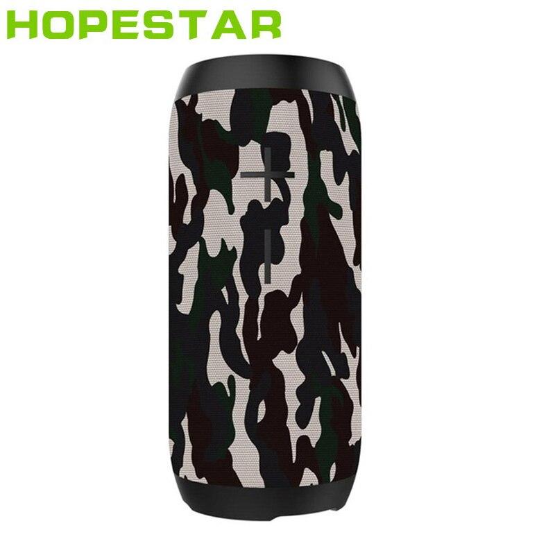 12W Wireless Bluetooth Speaker Column Waterproof MP3 Music Player Subwoofer Fm Radio Sound Box USB AUX Outdoor Boombox
