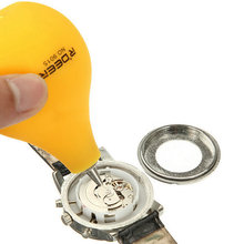 WOLFGANG High Quality Air Blower Camera Lens Watch Laptop Cleaner Cleaning Blowing Dust Removal Tool Worldwide Sale