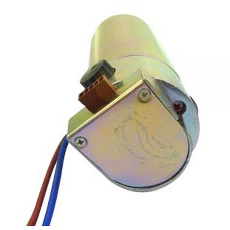 Sensor ilə Infiniti Fina 250PQ Servo - Ofis elektronikası - Fotoqrafiya 4