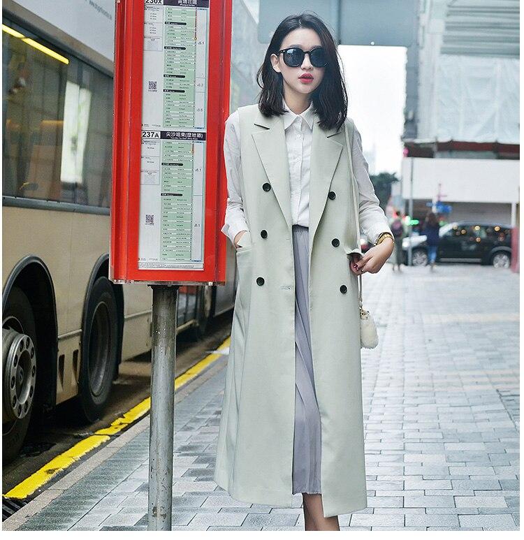Aliexpress.com : Buy 2017 New Streetwear Solid Light Green