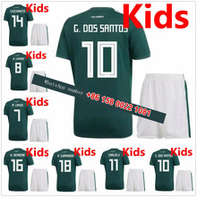 best loved 4c321 e62d4 Buy mexican soccer jersey and get free shipping on ...