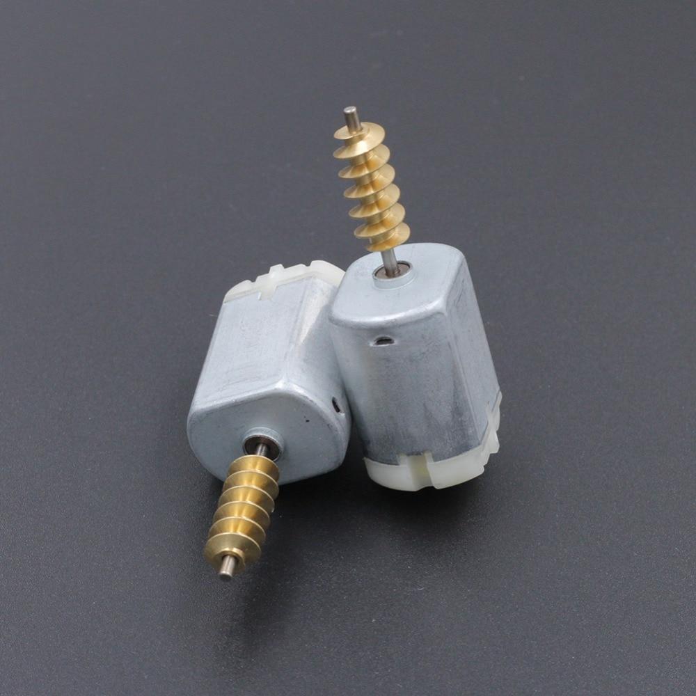 US $16 68  1 5pcs Tailgate Rear Lid Lock Latch motor trunk lock actuator  motor for Mercedes Benz GL320 GL350 GL420 GL450 GL500 W211-in Cables,
