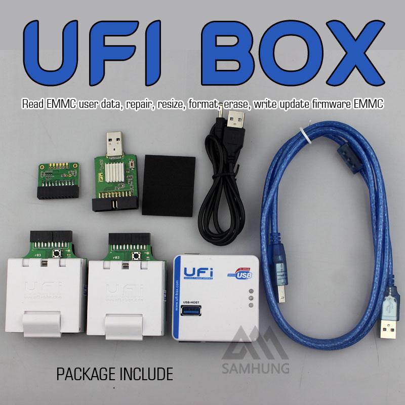 ufi box5