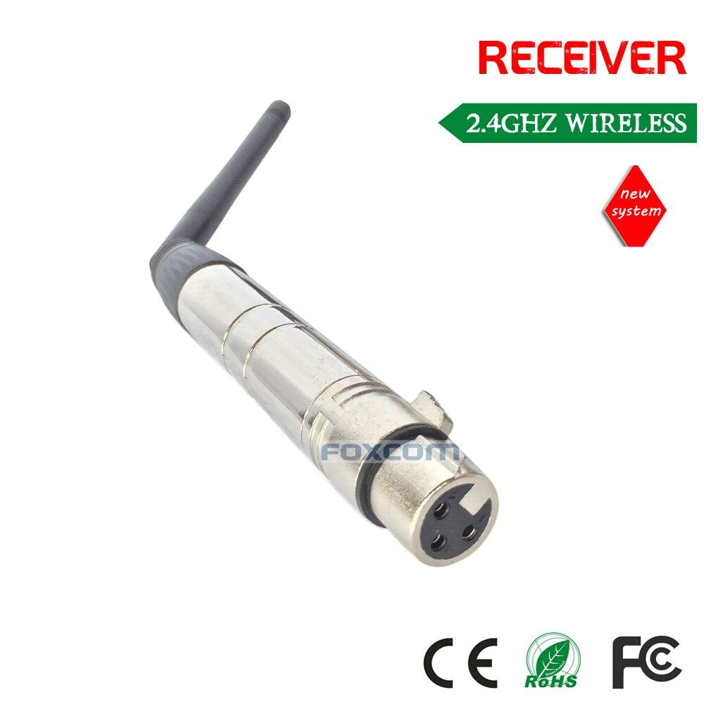 dmx 512 доставка из Китая
