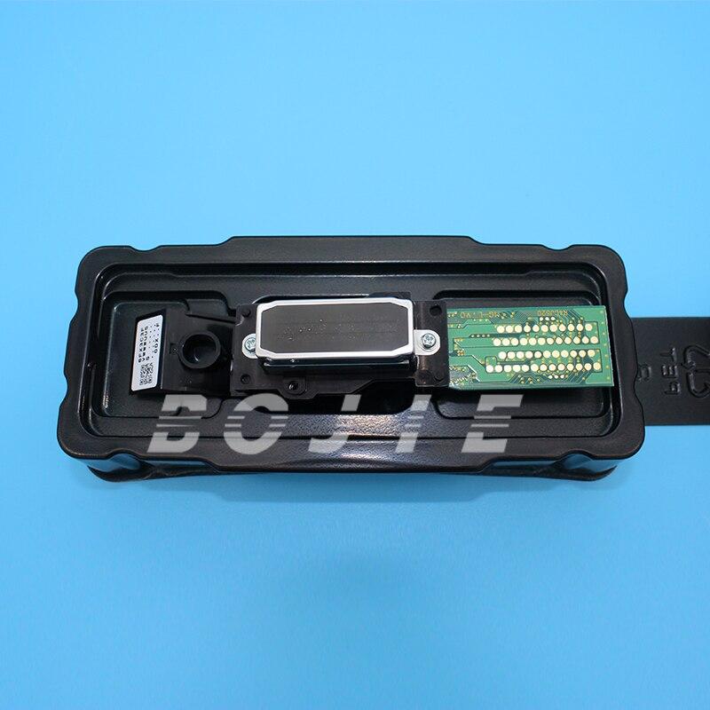 Original eco-solvent dx4 druckkopf für Epson Mimaki JV4 Roland sp vp 540 sj645ex drucker