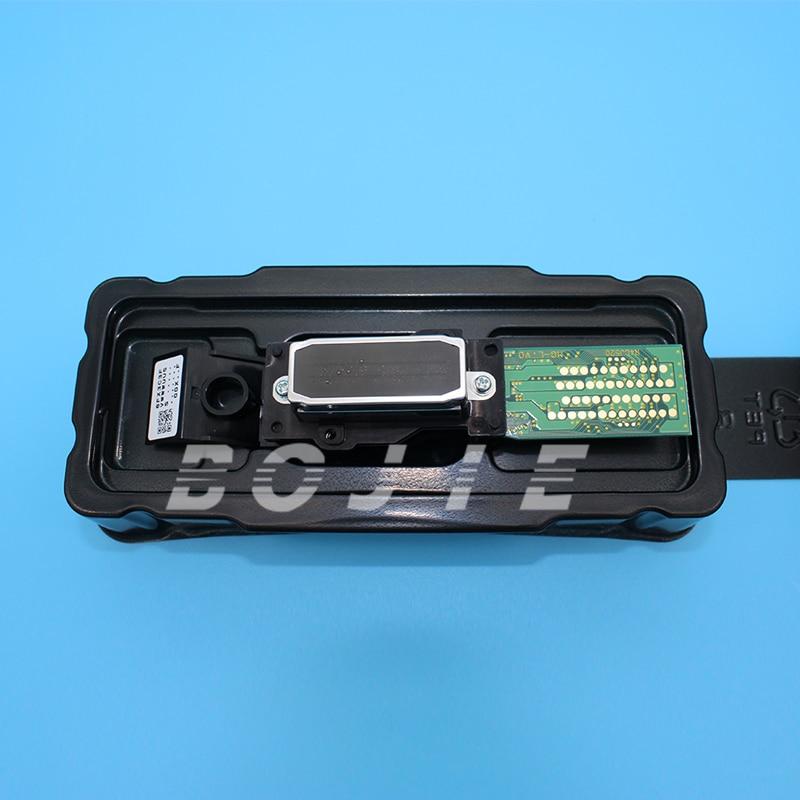 Original eco solvent dx4 printhead for Epson Mimaki JV4 Roland sp vp 540 sj645ex printer