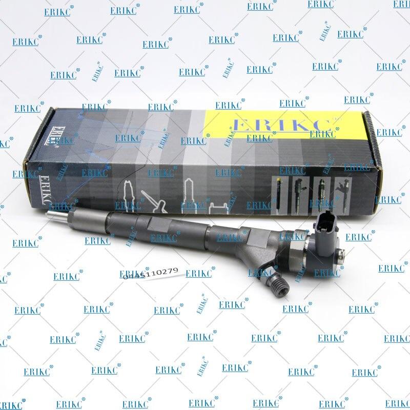 2019 Neuer Stil Erikc 33800-4a100 Öl Pumpe Dispenser Düse 0445110279 Sprayer Injection Set 33800-4a150 Für Hyundai Starex Und Kia Sorento