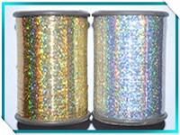 горячая! 32 шт./лот кристалл волосы алмазы утюг на ювелирные изделия упаковка из 48 драгоценных камней для свадеб бесплатная доставка