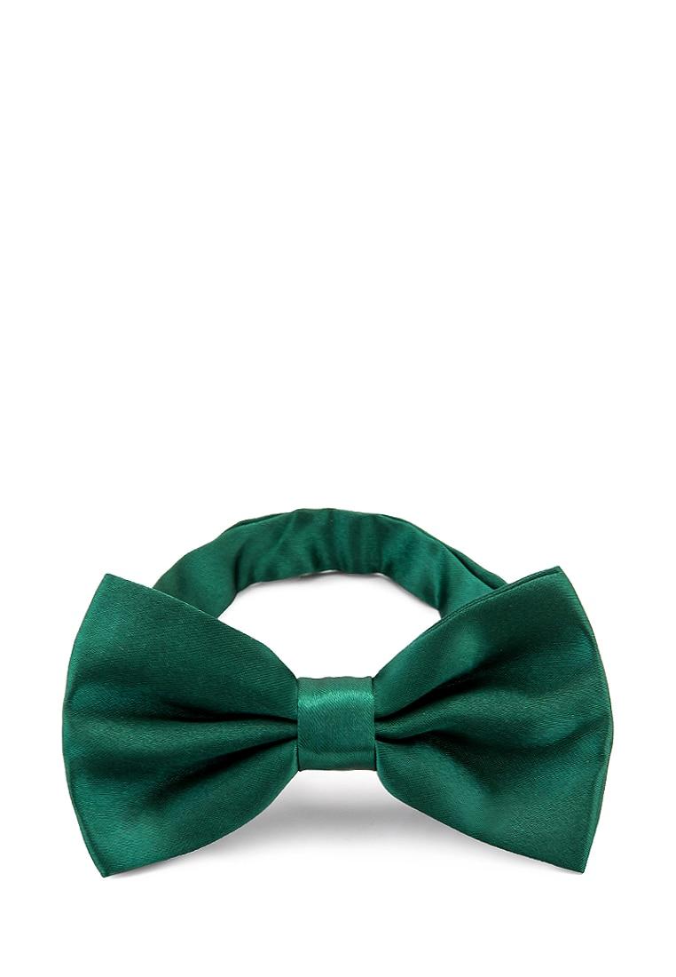 Bow tie male CASINO Casino poly green rea 6 85 Green