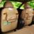 De Cuero resistente al agua 3 Colores Car Auto Bolsa de Almacenamiento Compartimiento de Múltiples Titular Organizador Asiento Trasero Accesorios Estiba y poner en orden