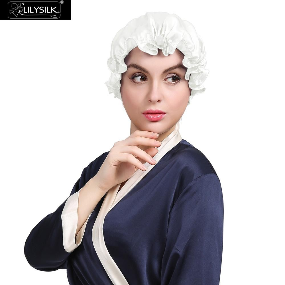 1000-white-classy-silk-sleeping-cap-01