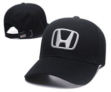 58f74dc5d76c1 Buy a logo style and get free shipping on AliExpress.com