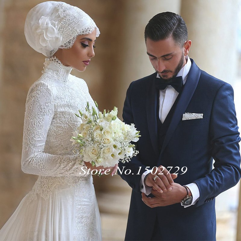 discussion uk 39 s first gay muslim wedding page 2 the lounge atrl. Black Bedroom Furniture Sets. Home Design Ideas