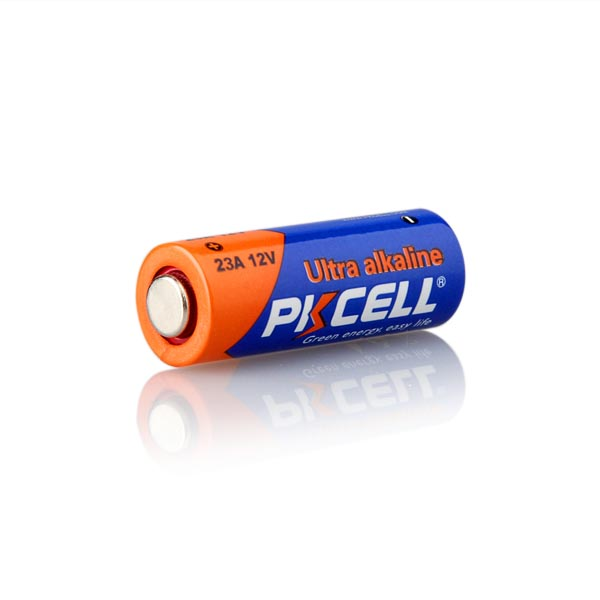 а23 батарейка бесплатная доставка