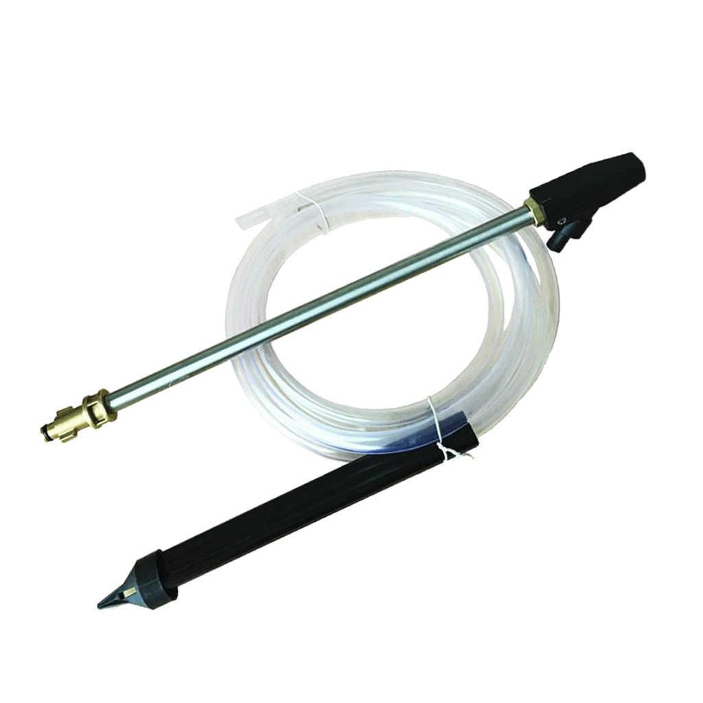 Rondella di pressione Per Bosch Compatibile Sabbiatura Kit di Fissaggio