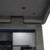 """12 V 19 """"pulgadas Montado En el Techo Abatible TFT LCD Monitor Del Autobús Del Autobús Del Coche LCD Monitor con Transmisor de INFRARROJOS TV USB SD FM Altavoz VGA # CA1297"""