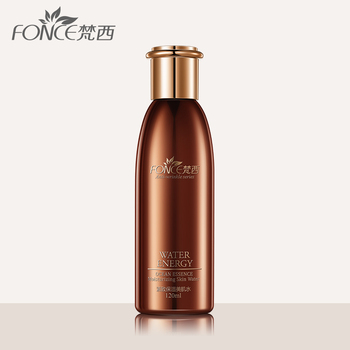 Fonce Skin Whitening Face Toner Treatment Firming Hyaluronic acid Anti Aging Moisturizing Oil control Shrink pores Skin care Toners