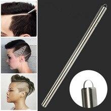 Pada 2017, saya akan mengirim stylus penata rambut stylus penata rambut profesional dengan sepasang pinset
