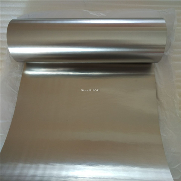 Feuille de titane bande de titane 0.2mm * 185mm, livraison gratuiteFeuille de titane bande de titane 0.2mm * 185mm, livraison gratuite