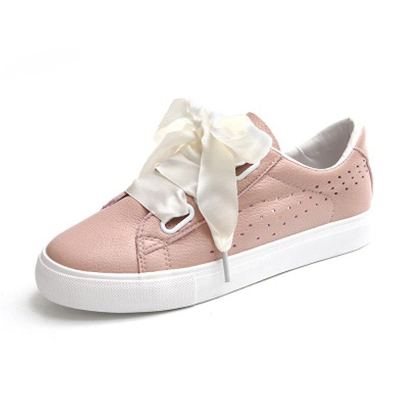 Zapatos blancos de verano Eagsouni para mujer UzKvBT