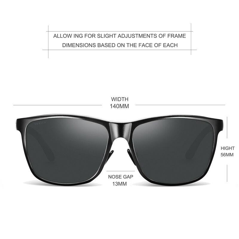 2019 New SOXICK High Quality Square Black Eyewear Sunglasses Women Vintage Classic Glasses Retro Sun glasses Female UV400
