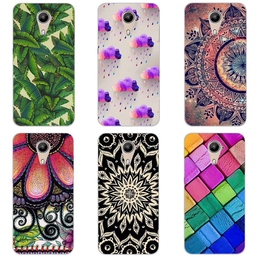 soft cases for wiko u feel prime case cover capa silicon cell phone cover coque for wiko u feel. Black Bedroom Furniture Sets. Home Design Ideas