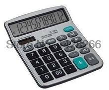 Deli 1653 calculator solar calculator 12 calculator capable computer