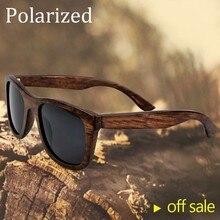 hot sale 2017 new fashion font b sunglasses b font handmade bamboo font b sunglasses b