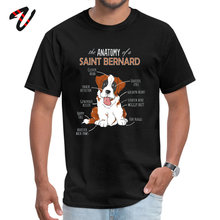 Printed On Casual Round Collar T-Shirt Father Day Tops T Shirt Linux Serbia for Men New Arrival All Cotton Group Top T-shirts