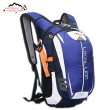 Ourdoor Local Lion 2018 Ourdoor Sport Bags High Capacity Professional Climbing Traveling Popular Good Quality Sport Backpack