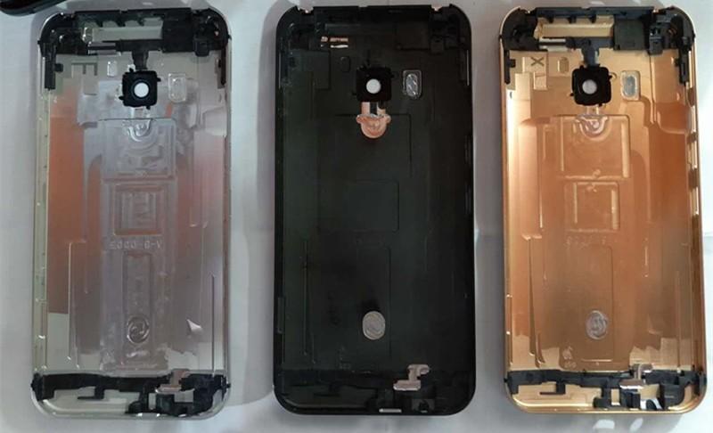 HTC M9-5