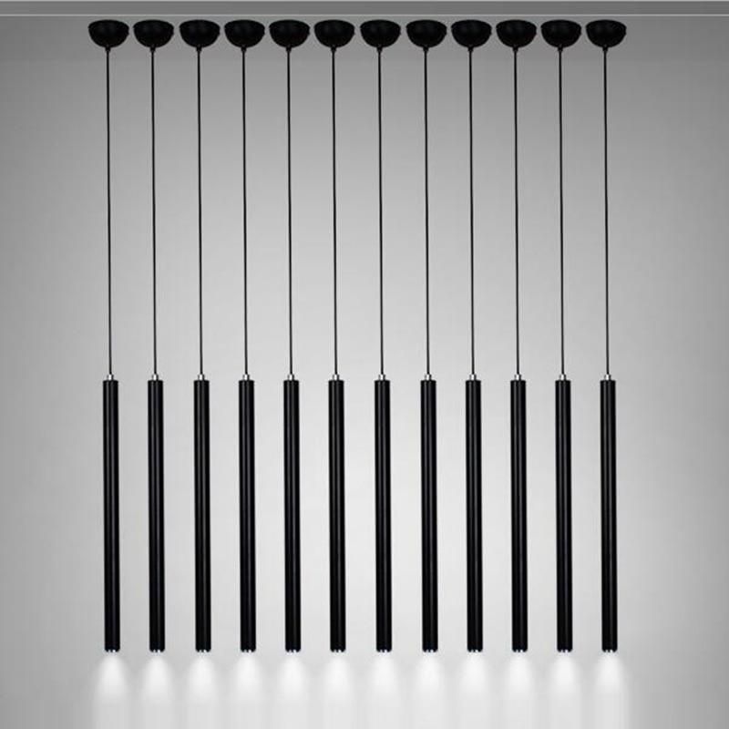 Online kopen wholesale keuken teller lamp uit china keuken teller ...