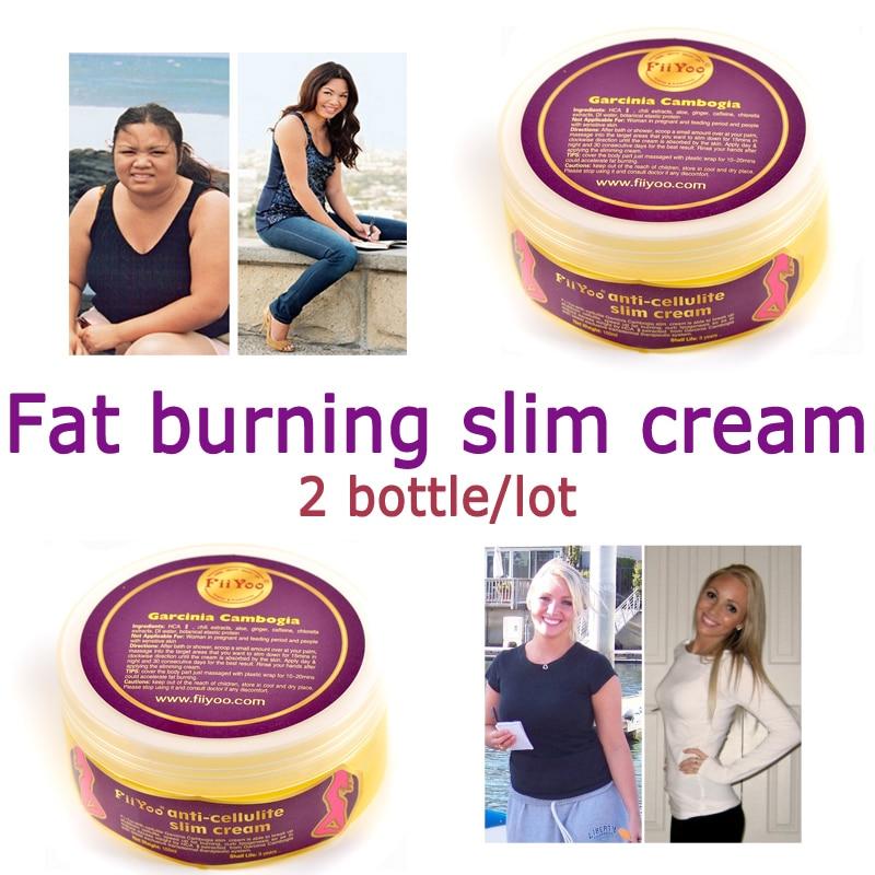 100g/bottle*2bottle ABC botanical weight loss slimming capsules fat burner body slimming creams