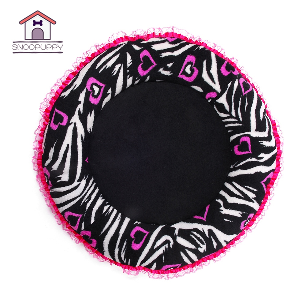 Pet Beds For Small Dogs Mats Bed Puppy Cat Cotton Bench For Large Dogs House For Cats Winter Pet Products For Dog Beds BAF001