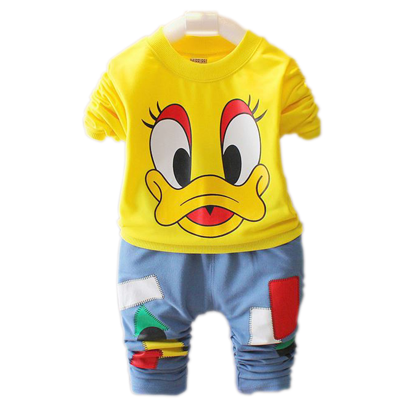 Boy, Baby, Printing, Children, For, Clothing